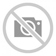 ул. Карякина, 27, цокольный этаж, ЖК Московский, Краснодар, ЗИП, Прикубанский