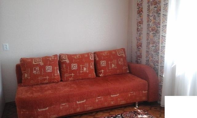 ул. Московская, 72, Краснодар, ЗИП, Прикубанский