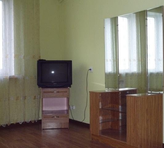 ул. Артюшкова, 21, Краснодар, ЗИП, Прикубанский