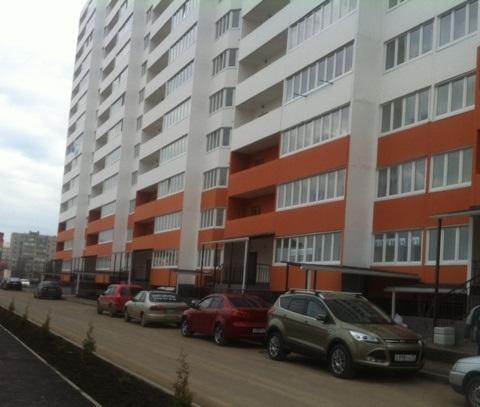ул. Зиповская, 68, цокольный этаж, Краснодар, ЗИП, Прикубанский