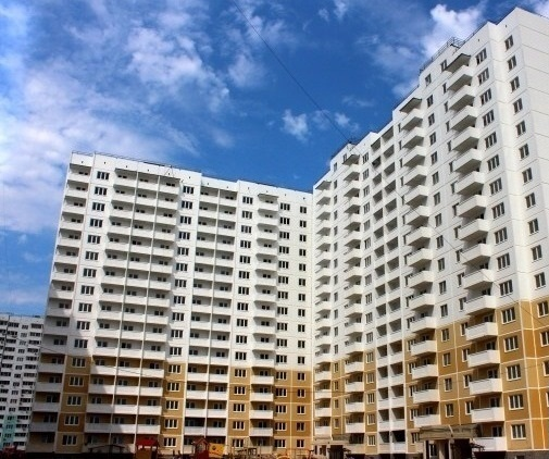 ул. Зиповская, 42, цокольный этаж, Краснодар, ЗИП, Прикубанский
