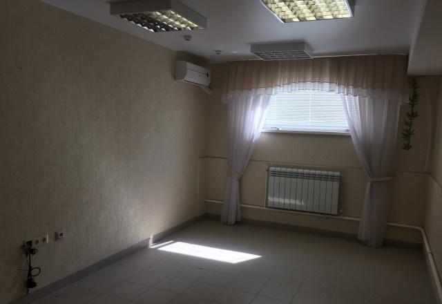 ул. Карякина, 15, цокольный этаж, Краснодар, ЗИП, Прикубанский