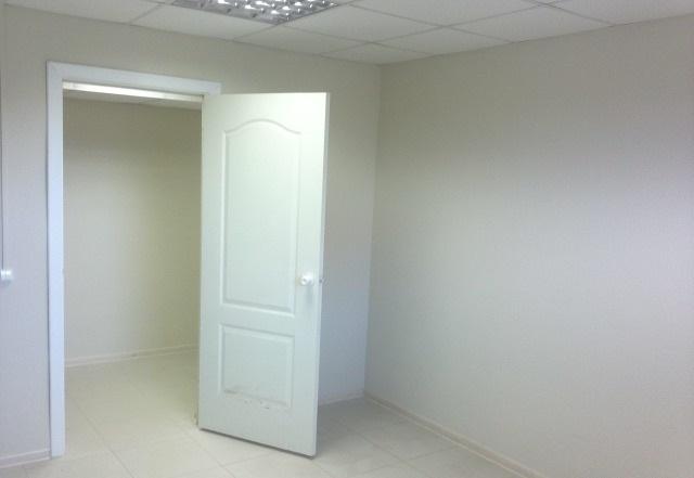 ул. Котлярова, 10, цокольный этаж, Краснодар, ЗИП, Прикубанский