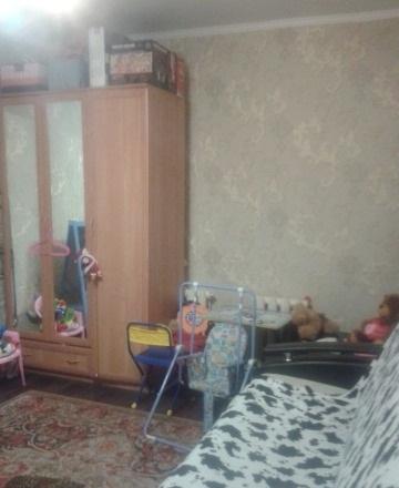 проезд 2ой Кругликовский, 36, Краснодар, ЦМР, Центральный