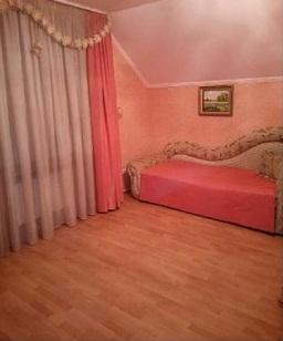 ул. Бульвар Строителей , Краснодар, ККБ, Прикубанский
