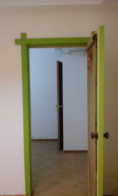 ул. Артюшкова, 21, цокольный этаж, Краснодар, ЗИП, Прикубанский